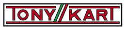 Tony Kart Argentina Logo